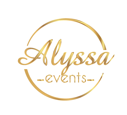 Alyssa Events