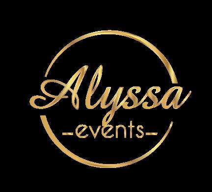 Alyssa Events